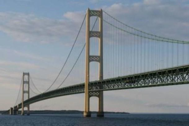 Çanakkale 1915 Köprüsü'nün geçiş ücreti belli oldu!