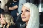 Dusco Tosic'in eşi şarkıcı Jelena helikopter pisti olan bir eve taşınacak