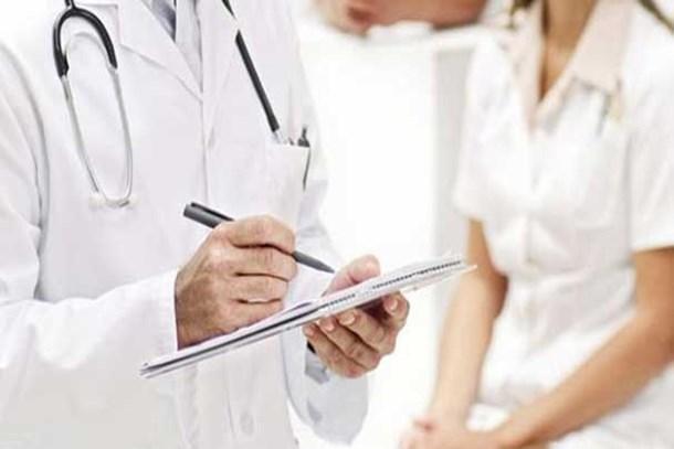 Sağlık çalışanına tayin sınırı