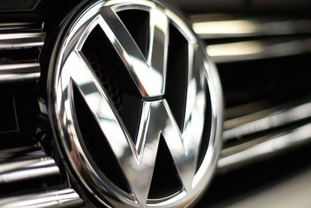Volkswagen'de büyük şok! Binlerce kişiyi işten çıkaracak