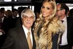 F1 patronunun kızı Petra Stunt Los Angeles'taki malikanesi satıyor