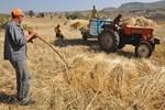 Çiftçiye 13 milyar lira destek geliyor