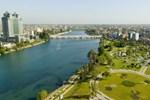 Karataş'ta 5 milyon 392 bin TL'ye satılık bina!
