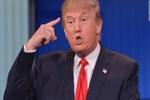 Trump sadece 1 dolar başkanlık maaşı alacak!