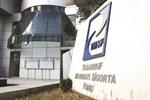 Kaynak Holding ve 31 şirketin yönetimi TMSF'ye geçti