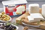 Peynir altı suyu ile gelen protein Kaanlar'ı pazar lideri yaptı