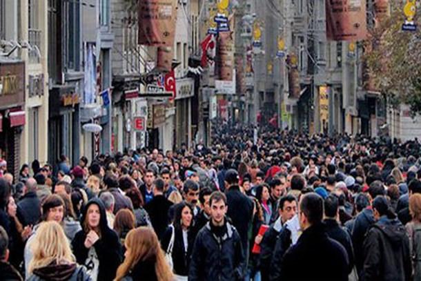 Rapor açıklandı! İşsizlik oranı arttı