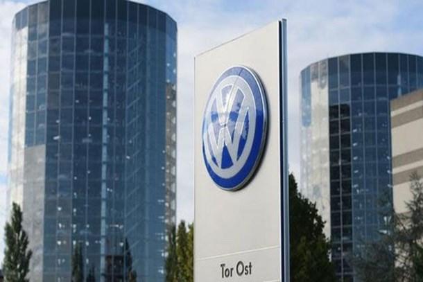 Dünya devi Volkswagen 30 bin kişiyi işten çıkarıyor