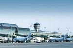 Büyük müjde! 10 yeni havalimanı geliyor