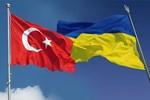 Türkiye Ukrayna'ya 50 milyon dolar kredi veriyor