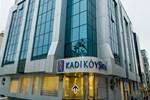 Kadıköy Şifa Hastanesi resmen Fiba Holding'in oldu