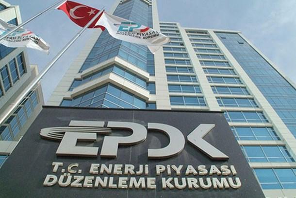 EPDK akaryakıt şirketlerine ceza yağdırdı