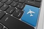 2017 yılında uçakta internet serbest olacak