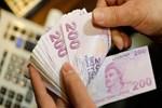 BES ile gelecek devlet katkısı 10 bin 882 lira