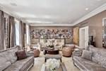ABD Başkanı John Kennedy'nin eşi Jackie Kennedy'nin büyüdüğü ev satılıyor