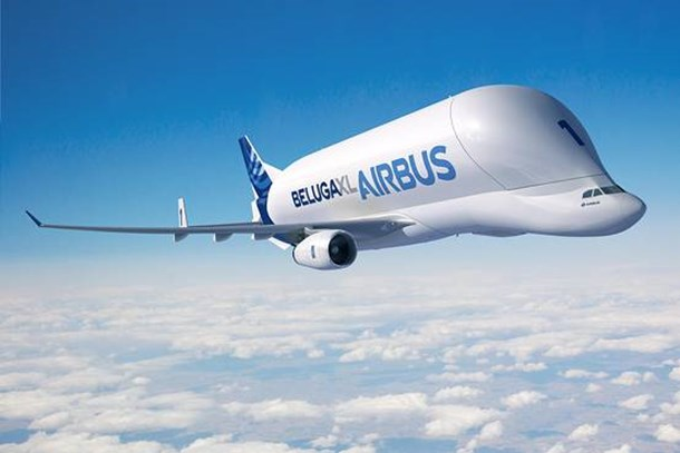 Airbus 164 kişiyi işten çıkaracak