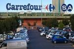 Sabancı Holding CarrefourSA'dan ayrılmıyor