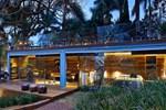 Prefabrik evler artık daha modern!