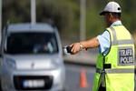 Aracı olanlara uyarı! Plakalara dikkat büyük ceza geliyor