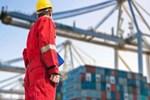 Dış ticaret açığı Ekim'de yüzde 13 arttı