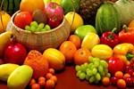 Sebze-meyvede fiyat farkı sorunu bitiyor
