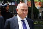 25 Aralık Soruşturması kumpas davasında 12. duruşması görüldü