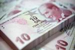 Emekliye 1.200 lira