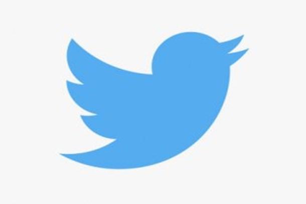 Twitter'a da canlı yayın özelliği geldi