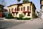 İşte Atatürk'ün Selanik'te doğduğu ev