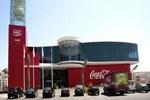 Coca-Cola'dan Filistin'e 4. fabrika