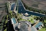 Bolu 300 futbol ve 15 golf sahası ile sporun merkezi olacak