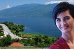 Tuba Büyüküstün İstanbul'dan kaçıyor! Ev arayışına girdi