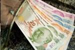BES'te katkı payını geç yatıran işverene ceza