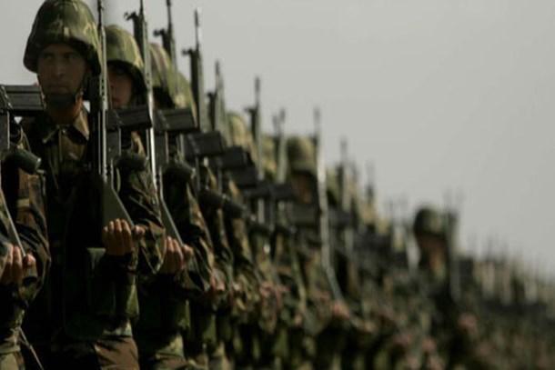 Bedelli askerlikte son tarih 31 Aralık