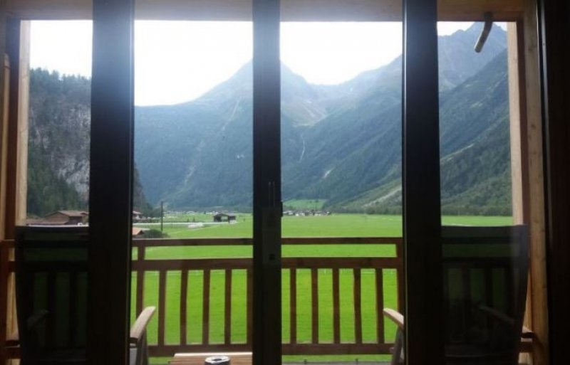 Sabah ise koyunların çan sesleriyle kalkıyorsunuz. Otelin etrafı mis gibi dağ havasını içine çekip...