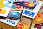 Vergide yeni dönem! Kredi kartı ile ödeme!