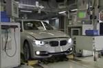 BMW'de şok! 193 bin aracını geri çağırıyor
