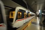 İzmir'e metro müjdesi! 7 kilometre uzatılacak