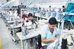Zorlanan iş yerine İŞKUR'dan maaş takviyesi