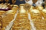 Merkez Bankası'ndan TL karşılığı altın alma kararı