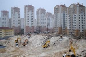 İstanbul'a TOKİ'den 7 dev proje