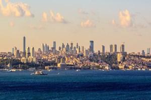 İşte İstanbul'un en çok para kazandıran ilçesi!