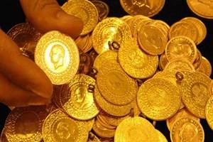 Altında rekor! 43 günde 120 lira arttı