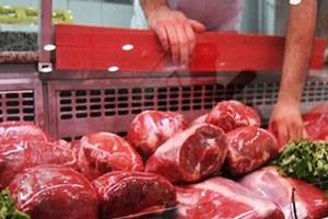 İşte etin en pahalı olduğu il!