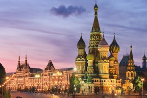 Putin'e rağmen Ruslar'dan talep yağıyor