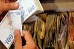 KOBİ'ye 6 yılda kredi rekoru