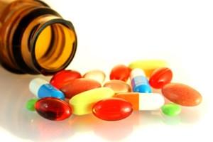 İlaç fiyatlarında şok değişiklik!