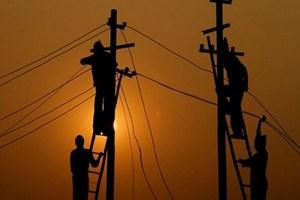 İstanbul'da elektrik kesilecek bölgeler