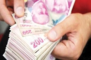 Gençlere müjde! 30 bin lira hibe...