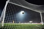 Futbolda dev adım! Yurtdışına pazarlanacak